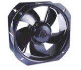 Ventilador eléctrico centrífugo del extractor del acondicionador de aire del ventilador del ventilador de ventilación