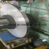 Heißer Verkaufs-Aluminiumring