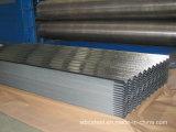 0.12mm-2.0mm China Dx51d heißes eingetauchtes galvanisiertes Stahlblech/Dach-Blatt