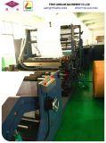 LD-Pb460 Machines van de Lopende band van het Notitieboekje van de Lijm van de Smelting van de Hoge snelheid de Hete Bindende