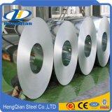 2b 201, 304, 304L, 316, 316L, 309S, bobina laminada en caliente del acero inoxidable 310S en rodillo