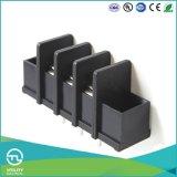 Bu8.255-H Barrier Terminal Blocks 8.255mm 22-12 AWG Polyamide 66 V0