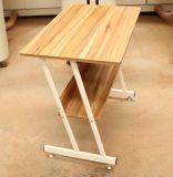 مكتب طاولة/دراسة طاولة /Wooden طاولة