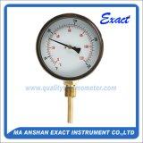 Termômetro da Termômetro-Caldeira da água da água quente Thermometer-120c
