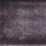 Prodotto intessuto del sofà della tenda della tappezzeria della tessile della famiglia del velluto