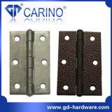 Cerniera quadrata (cerniera quadrata del ferro, cerniera di portello) (HY804)