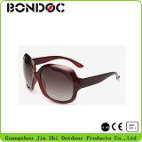 Óculos de sol quentes da venda da proteção UV400 para unisex