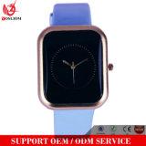 Neueste intelligente Bewegungs-Mann-Armbanduhr-Vierecks-Handgelenk-Apple-Uhr des Quarz-Yxl-730
