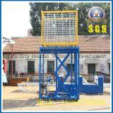 In het groot Systeem Van uitstekende kwaliteit van De Machine van de Raad van de Brandpreventie