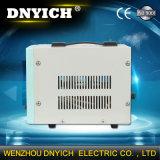 Régulateur de tension automatique à la maison 1000va du thyristor AVR de vente chaude