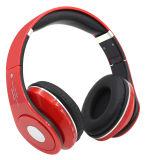 Fone de ouvido estereofónico Stn-10 dos auscultadores do esporte sem fio dos auriculares de Bluetooth