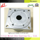 Il metallo di alta precisione ODM/dell'OEM (alluminio & zinco) le parti della pressofusione