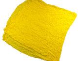 Polyester-Baumwolle gemischter Krepp-Windung-Schal (ABF22005202)