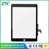 iPadの空気タッチ画面の計数化装置のための大きい品質LCDスクリーン