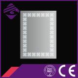 [جنه292] الصين ممون [سس] مستطيل وابل مسيكة [لد] [فوغلسّ] مرآة