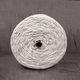 熱い販売PPおよびケーブルのための繊維ロープ