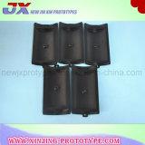 Алюминиевый стальной латунный Becu меди подвергая изготовление механической обработке запасных частей в Dongguan