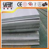 La Chine Manafacture 316 316 L qualité de plaque d'acier inoxydable bonne