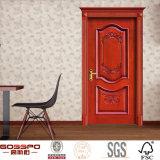 [أبرتمت] كلاسيكيّة ينحت أبواب داخليّة خشبيّة لأنّ عمليّة بيع ([غسب2-027])