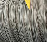 Spheroidized a recuit le fil Swrch22A avec du phosphate enduit pour le diamètre 3.26mm de vis de mur de pierres sèches