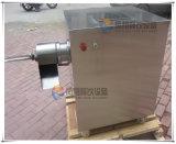 電気自動鶏肉骨の分離器機械