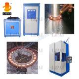 Шестерня твердея топление индукции CNC твердея механический инструмент (LP-SK-1200)