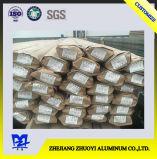 Qualitäts-Aluminiumlegierung-Profile für Aluminiumwindows mit hölzerner Oberfläche