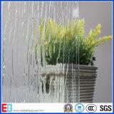 Vidro de teste padrão de bambu (bambu)
