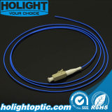 Coleta LC milímetro Om1 Om2 0.9m m de la fibra