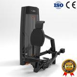 Excelente qualidade Ginásio Equipamento de Fitness Treinamento de elevador de ombro sentado