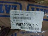 Homopolímero mineral Latene 7h2w T-V0e del polipropileno del llenador