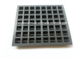 Plastic Vorm voor het Concrete Blok van het Cement (DK152056)