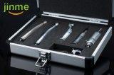 Kit dentale dell'allievo di Handpiece della strumentazione dentale