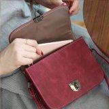 2017 het Nieuwe Product van de Handtas van de In het groot Dame voor Vrouwen (4517)