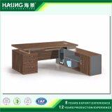 Стол компьтер-книжки офиса поставщика Китая мебели верхнего качества