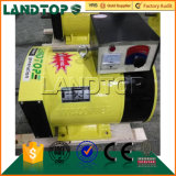 LANDTOP Dreiphasen-Wechselstrom-Drehstromgenerator/Generator