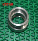 ISO9001 Passed OEM CNC Machining Aluminum Part for Machinery