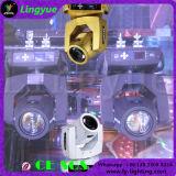 安い価格のビーム200 5r移動ヘッドSharpyライト