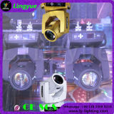 Bewegliches HauptSharpy Licht des China-preiswertes Preis-Träger-200 5r