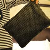 好ましい価格多彩な新しいデザイン方法様式は編む袋(9413)を