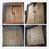 Tür-Übergangsluft-Aluminium-Gitter