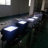 Al aire libre 20X15W RGBWA 5 en 1 luz LED PAR