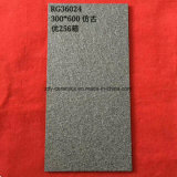 フォーシャンの熱い販売の高品質の無作法な磁器のタイル