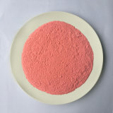 Порошок порошка Tableware меламина цветастый пластичный