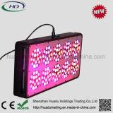 3W*150PCS gli alti lumen LED si sviluppano chiari per le piante d'appartamento