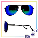 2016 nuovi occhiali da sole venenti 6811 di modo delle donne