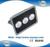 Yaye 18 neuestes Entwurf 50W PFEILER LED Flut-Licht/PFEILER 50W LED Tunnel-Licht mit 3 Jahren Garantie-