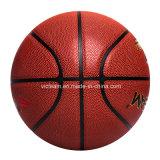 Баскетбол самого лучшего крытого напольного регулированного размера ПРОФЕССИОНАЛЬНЫЙ
