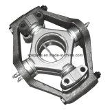 Piezas de la transmisión/junta de Joint/U/asno universal de la araña/eje impulsor/piezas de automóvil