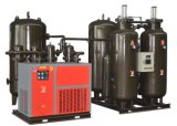 Secadores a ar Refrigerated R22/R134A do Refrigerant